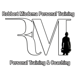 Logo RMPT