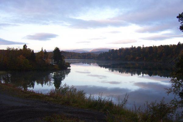 inst survival course noorwegen 264